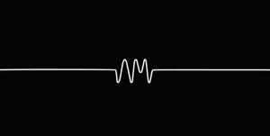 Arctic Monkeys am5