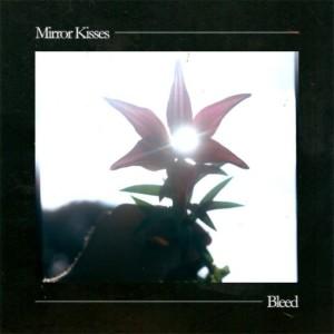 mirror-kisses-bleed-670x670
